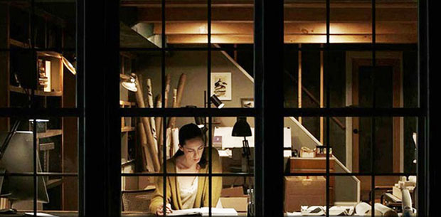 TheNightHouse-window