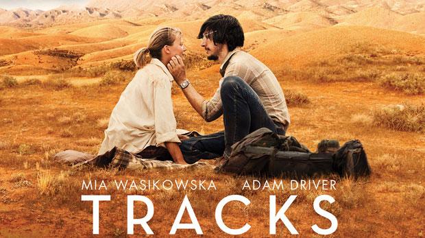 tracks-movie