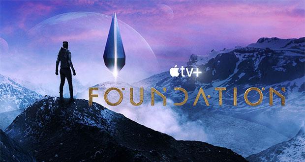apple-foundation-banner