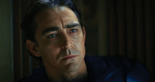 apple-foundation-lee-pace