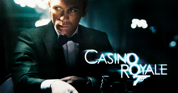 casino-royale-2006-poster