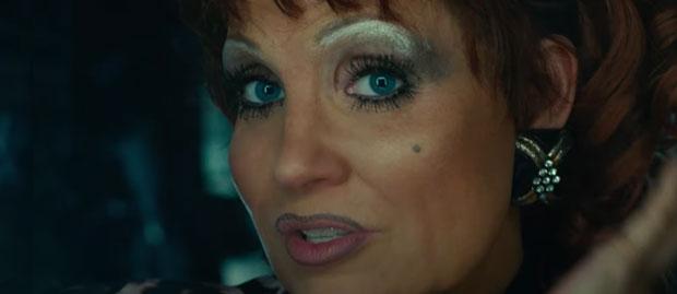 Chastain-eyes-tammy-faye-2021