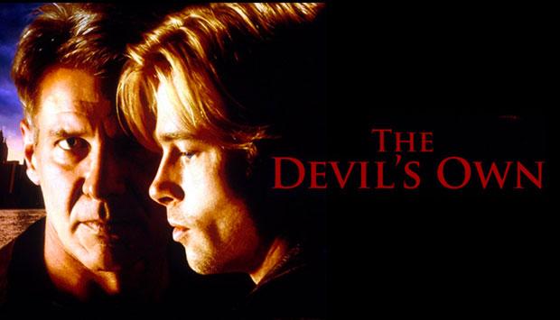 DevilsOwn