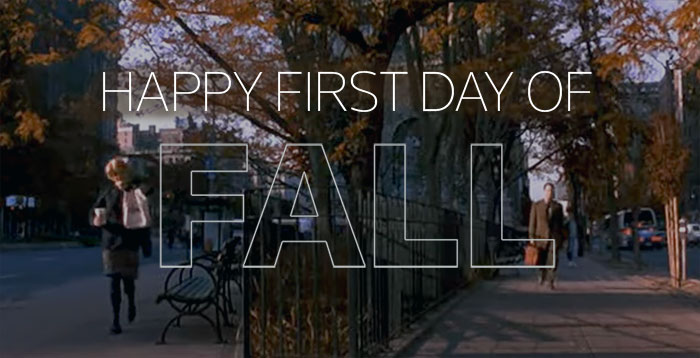 firstday-of-fall