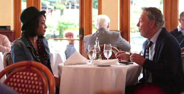 HereToday-restaurant