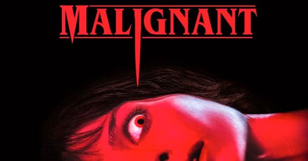 Malignant-poster