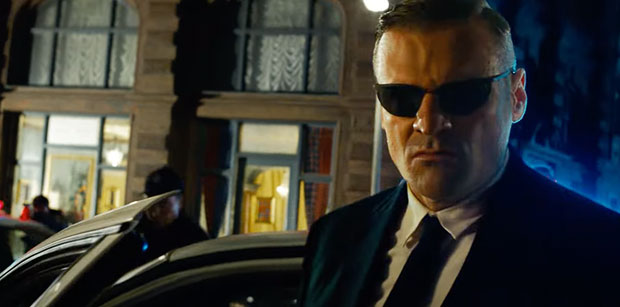 Matrix-Resurrections-agent