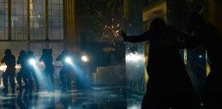 Matrix-Resurrections-dodge-bullets2