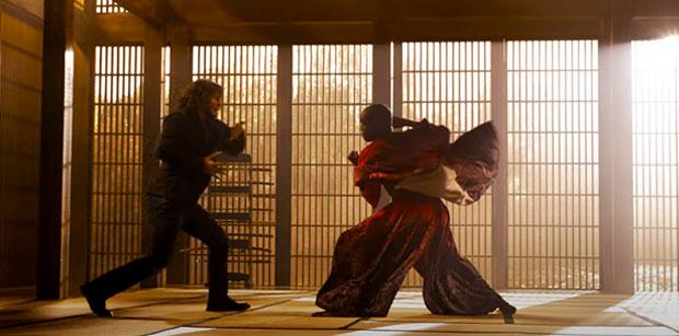 Matrix-Resurrections-KungFu
