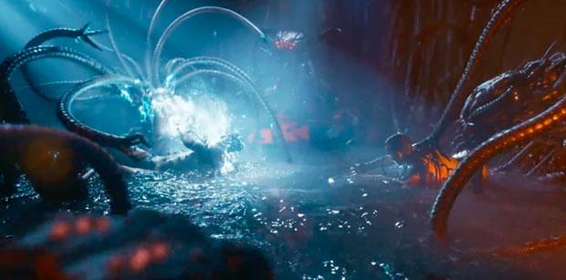 Matrix-Resurrections-tentacles