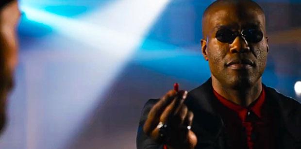 Matrix-Resurrections-Yahya-Morpheus