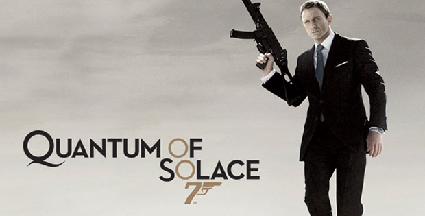 quantum-solace-poster