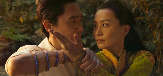 shangchi-Leung-FalaChen