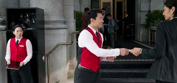shangchi-valet-attendants