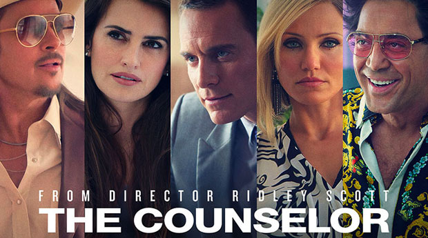 thecounselor
