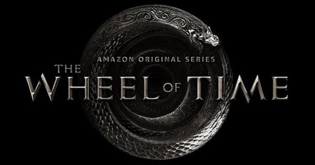 WheelOfTime-AmazonPrime