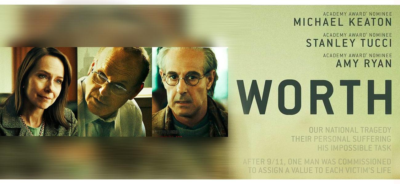 worth-movie
