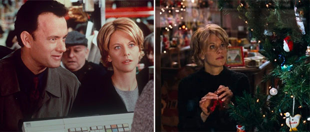 youvegotmail-thanksgiving-christmas-scenes