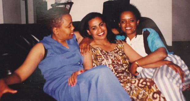 a-fire-within-ethiopian-women