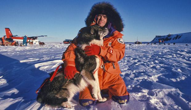 after-antartica-will-steiger