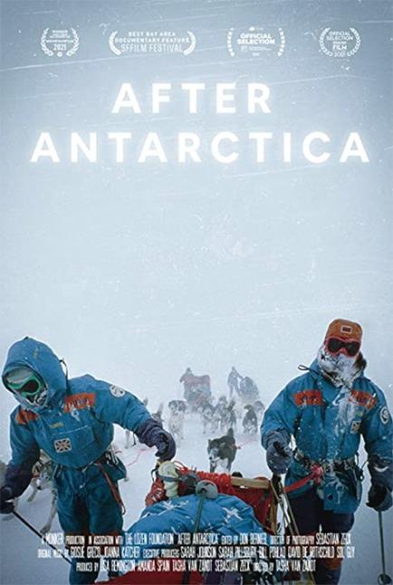 after-antartica