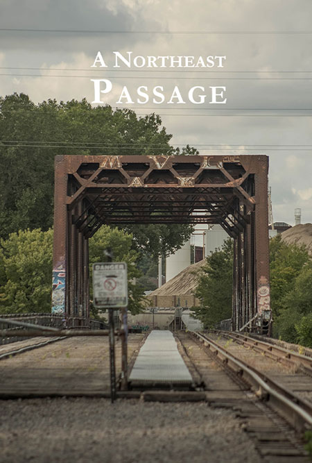ANorthwestPassage-MN-doc