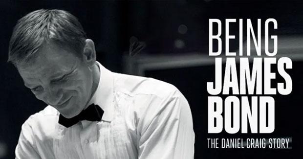 Being-James-Bond