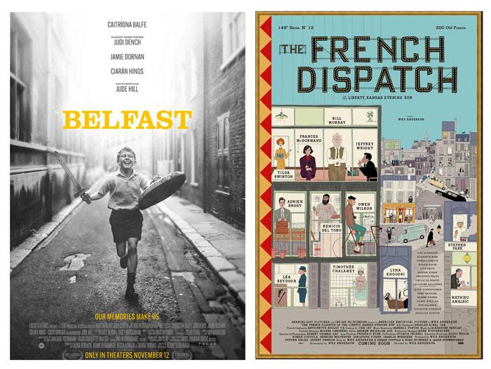 Belfast-FrenchDispatch