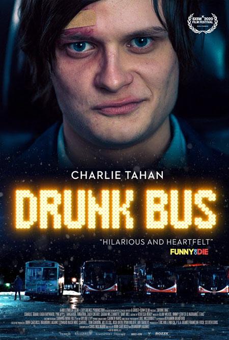 Drunk-Bus-indie-poster