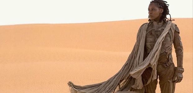 dune-2021-liet-kynes