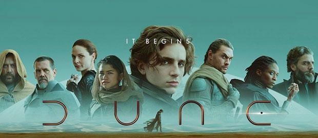 dune-2021-poster
