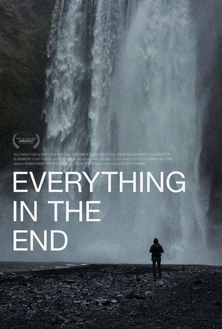 EverythingInTheEnd-indie-poster