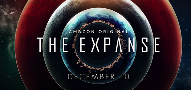 expanse-season6