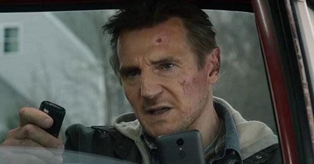 Honest-Thief-Neeson