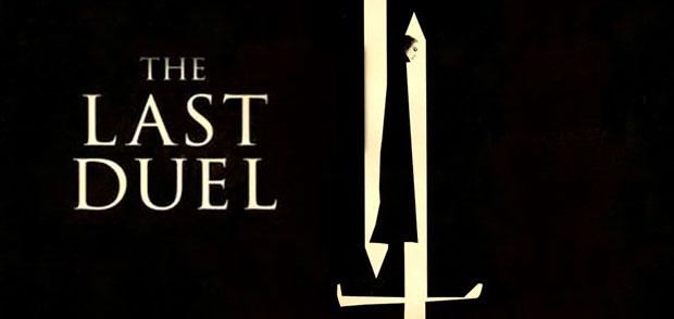 lastduel-banner