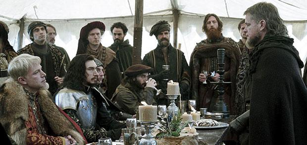 lastduel-banquet