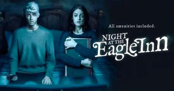 night-eagle-inn-poster