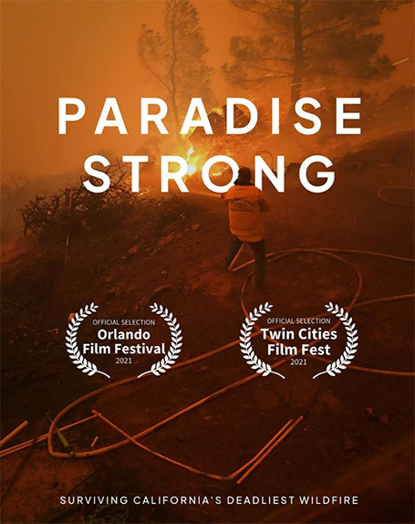 paradise-strong-doc