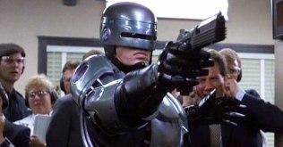 Robocop-original