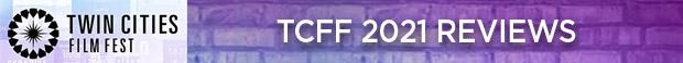 tcff-2021-reviews