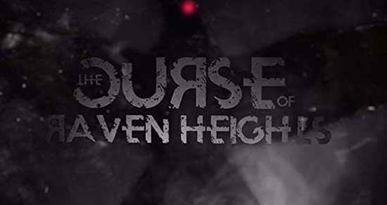 The-Curse-Of-Raven-Heights