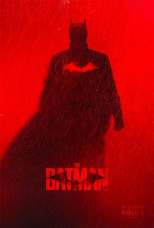 TheBatman-poster