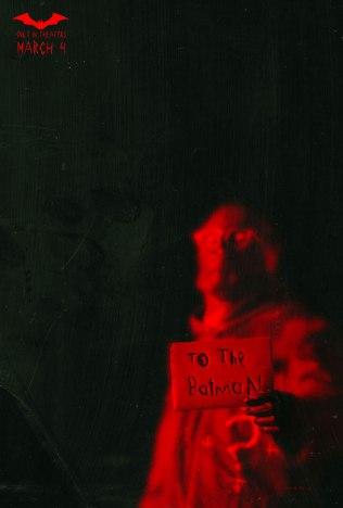 TheBatman-Ridler-poster