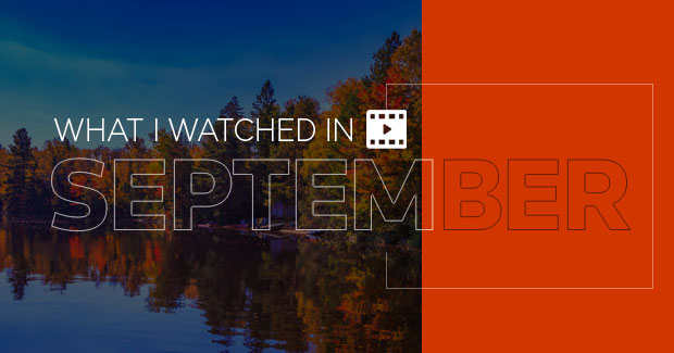 september watches